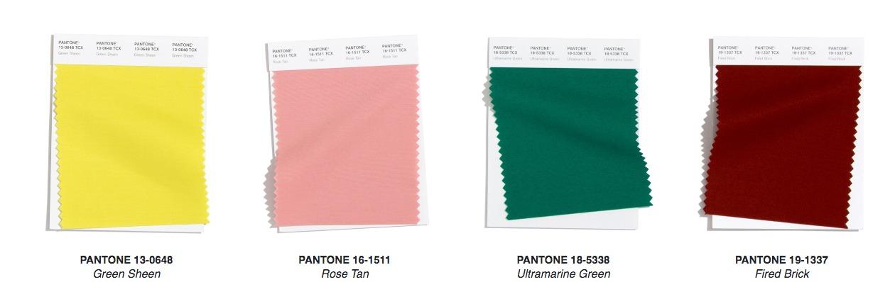 cores para o outono inverno 2020 2021PHOTO-2020-02-12-13-48-47 (1)
